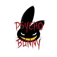 Psycho Bunny Příchuť