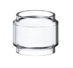 Sklo Vandy Vape (Pyrex)