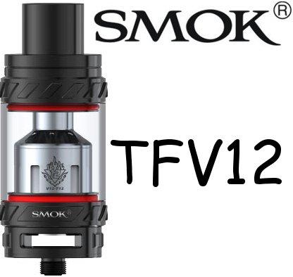 TFV12 Beast