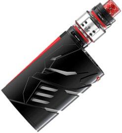 SMOKTECH T-PRIV 3 TC300W