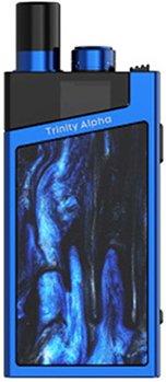 SMOKTECH Trinity Alpha Grip