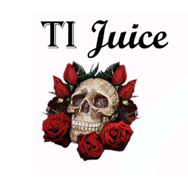 Ti Juice (Shake and vape)
