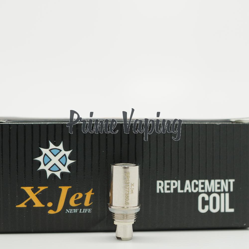 X.Jet