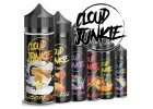 Cloud Junkie(shake and vape)