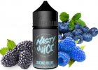 Nasty Juice Berry (Shake and Vape)