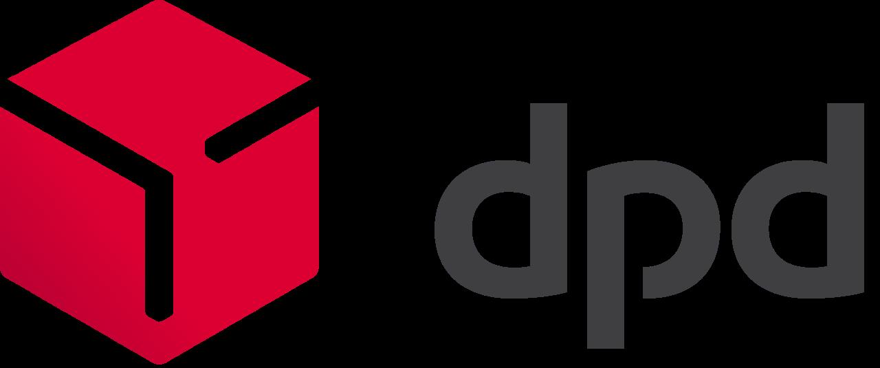 DPD_logo