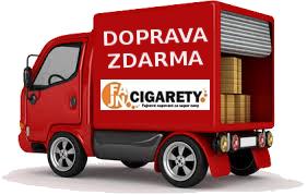 doprava-zdarma-fajncigarety_1