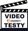 video test Fajncigarety