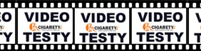 video testy Fajncigarety 2