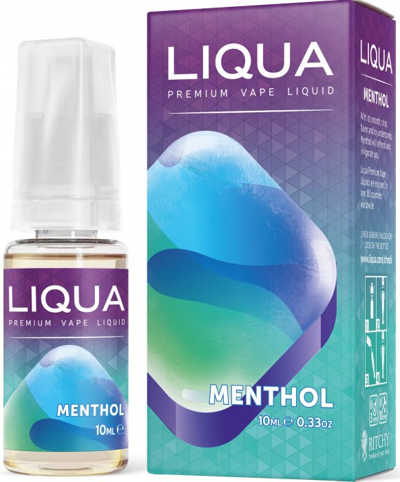 -liquid-liqua-cz-elements-menthol-10ml0mg-mentol