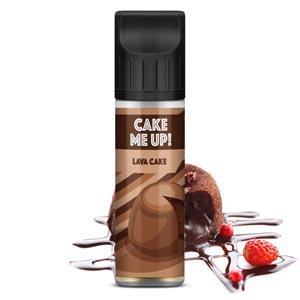 cake-me-up-lava-cakes
