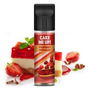 cake-me-up-strawberry-cheesecake