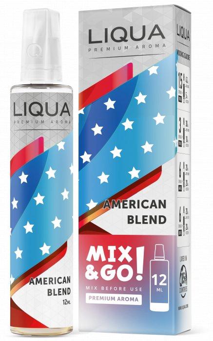 liqua-mixgo-12ml-american-blend