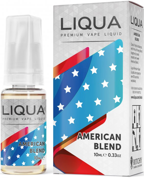 ritchyliqua-liquid-liqua-cz-elements-american-blend-10ml0mg-americky-michany-tabak