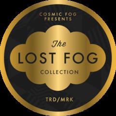 lostfog-logo