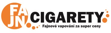 FajnCigarety.cz - Elektronické cigarety za fajn ceny