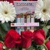 Vitamínová cigareta Vitastik AMORE (vitamínový vaporizér)