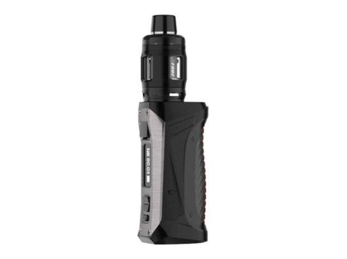 Vaporesso FORZ TX80W grip Full Kit Brick Black
