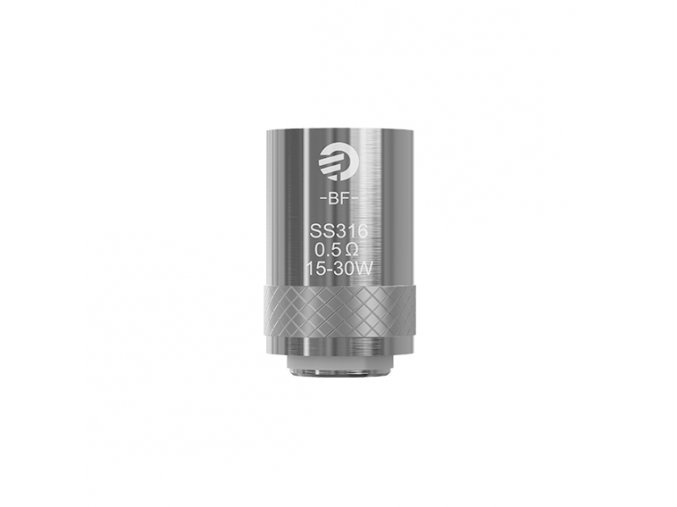 joyetech-zhavici-hlava-head-coil-bf-ss316-atomizer-0-5ohm
