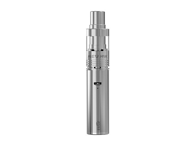ismoka-eleaf-ijust-2-mini-stribrna