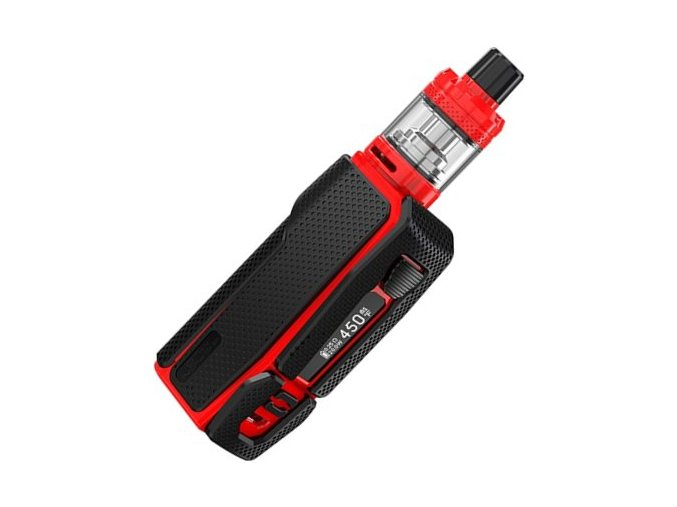 Joyetech ESPION Silk 80W Grip Full Kit Black