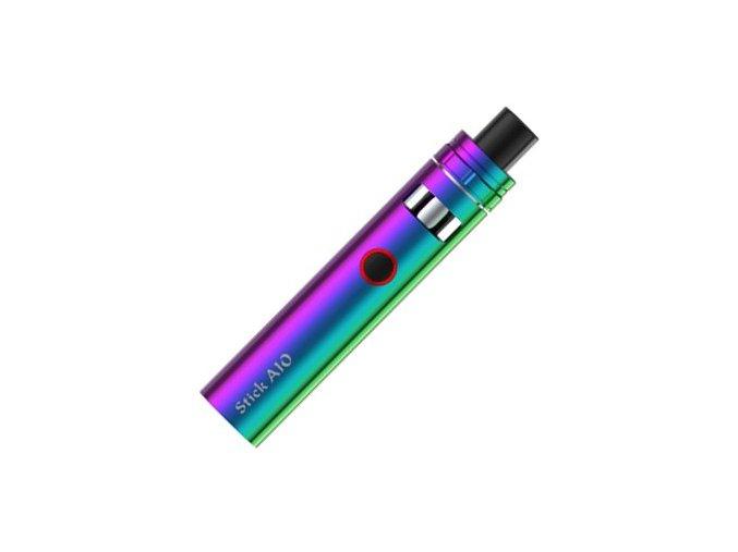 Smoktech Stick AIO elektronická cigareta 1600mAh Rainbow