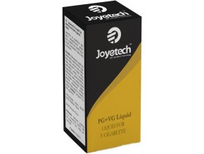Liquid Joyetech Strawberry 10ml - 0mg (jahoda)