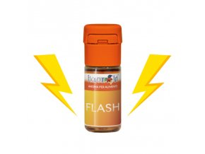 106322 aditivum flavourart flash 10ml
