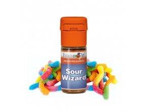 106328 aditivum flavourart sour wizard 10ml