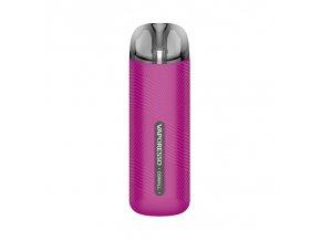 Elektronická cigareta: Vaporesso OSMALL Pod Kit (350mAh) (Růžová)