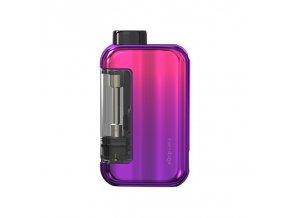 Elektronická cigareta: Joyetech eGrip Mini Pod Kit (420mAh) (Aura Purple)
