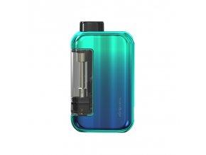 Elektronická cigareta: Joyetech eGrip Mini Pod Kit (420mAh) (Aurora)