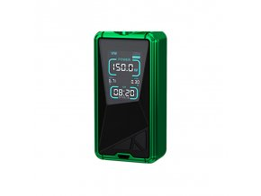 Elektronický grip: Eleaf Tessera Mod (3400mAh) (Zelený)
