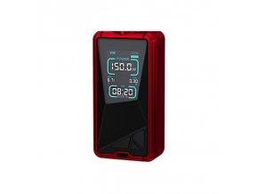 Elektronický grip: Eleaf Tessera Mod (3400mAh) (Červený)