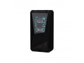 Elektronický grip: Eleaf Tessera Mod (3400mAh) (Černý)