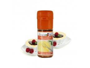 Příchuť FlavourArt: Prémiový pudink (Custard Premium) 10ml