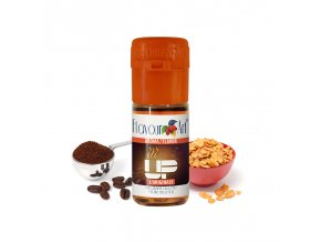 111776 prichut flavourart up sladka smes 10ml