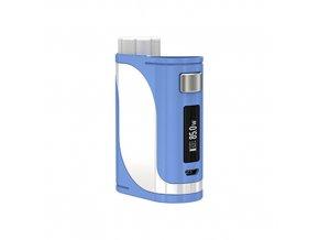 Elektronický grip: Eleaf iStick Pico 25 Mod (Modro-bílý)