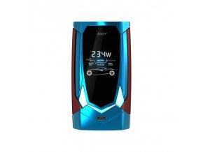 Elektronický grip: IJOY Avenger 270 Mod (Mirror Blue)