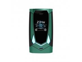 Elektronický grip: IJOY Avenger 270 Mod (Mirror Green)