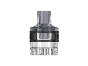 Náhradní cartridge pro Eleaf iJust AIO (2ml) (Černá)