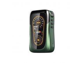Elektronický grip: REV GTS 230W Mod (Zelený)