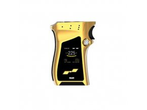 Elektronický grip: SMOK Mag Mod (Gold Black)