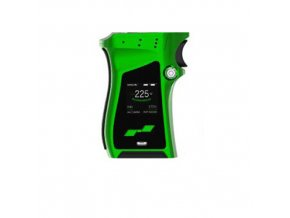 Elektronický grip: SMOK Mag Mod (Green Black)