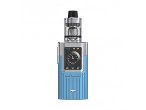 Elektronický grip: Joyetech Espion Kit s ProCore X (Modrý)