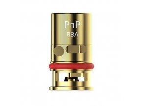 RBA modul VooPoo PnP-RBA pro Vinci (1ks)