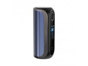 Elektronický grip: OBS Cube FP Mod (Blue)