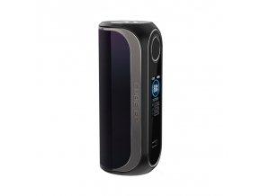 Elektronický grip: OBS Cube FP Mod (Shiny Black)
