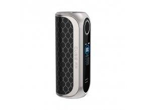 Elektronický grip: OBS Cube FP Mod (Silver Black)