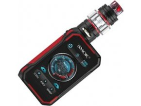 Smoktech G-Priv 3 Grip TC230W Full Kit Black